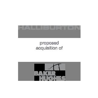 box-halliburton